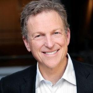 Bill Mitchel