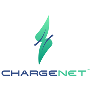 ChargeNet Stations
