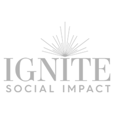Ignite Social Impact