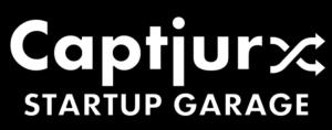 Captjur Startup Garage